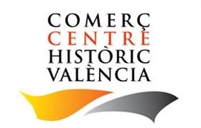 Comerç centre históric de València