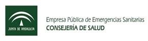 Empresa pública de emergencias