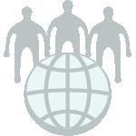 Investigación social y desarrollo empresarial - Territorial